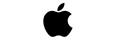 美国苹果参观
