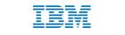 IBM参观