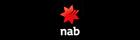 澳洲国民银行参观
