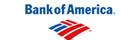 美国银行参观