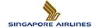 新加坡航空公司参观