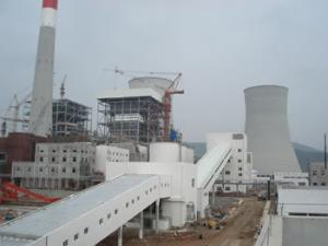 通化钢铁公司优化模式 对标挖潜 精细管理