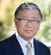 Seungjin Whang教授