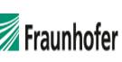 弗劳恩霍夫应用研究促进协会