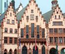 法兰克福老市政厅